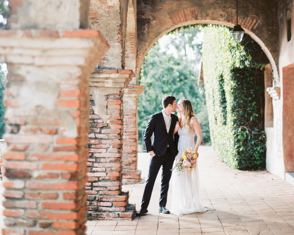 Simply Photograph A So In Love Without Real Reason Or Purpose Other Than To Doent That Affection For Each Mission San Juan Capistrano