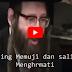 Hakikat Syiah Yang Sebenarnya [Video]