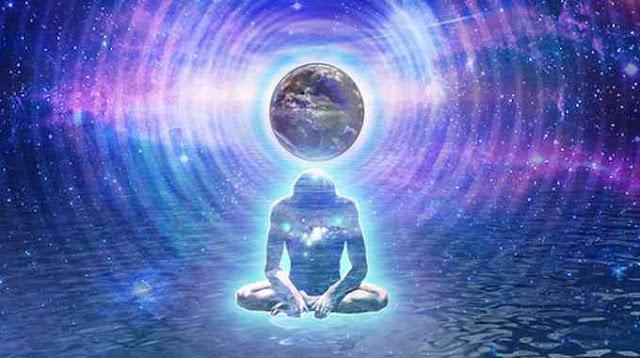 ConsciousnessCosmos.jpg
