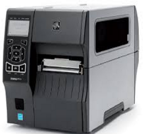 Zebra Barcode Printer Singapore