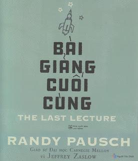 bai-giang-cuoi-cung-pdf-prc-epub
