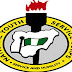 NYSC 2017 Batch A [Stream I] Orientation Course Exercise Schedule Out