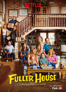 poster%2Bserie%2Bfuller%2Bhouse