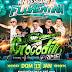 CD AO VIVO CROCODILO PRIME - FLORENTINA 13-01-2019 DJ GORDO E DINHO
