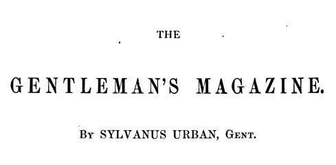 sylvanus properties limited
