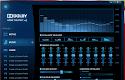 Cài đặt Dolby Home Theater V4 trên Windows 7,8,10