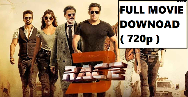 race 3 full hd movie in hindi