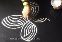 curved-line-designs-1.jpg
