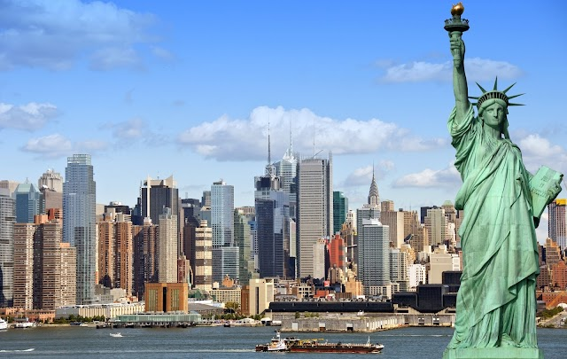 citypass New York Deals