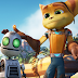 "Playstation's iconic ""RATCHET AND CLANK"" now a movie to open in local cinemas on May 26"