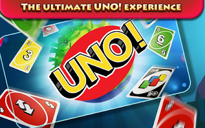 UNO! Apk + OBB for Android