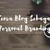 Intip Tema Blog yang Wajib di Baca