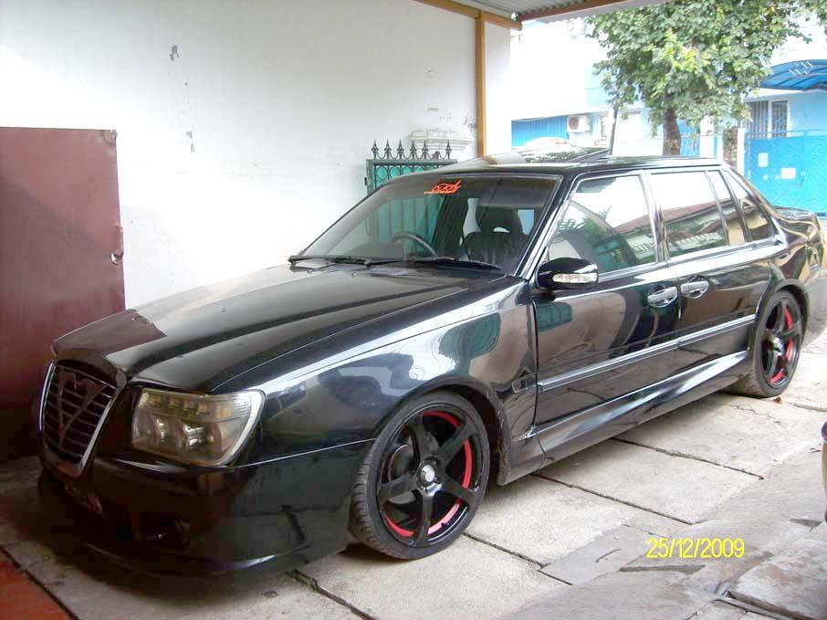 Penjualan Mobil Keren: JUAL MOBIL VOLVO MURAH
