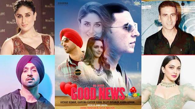 Film,Akshay Kumar Movies, Bollywood News,kareena kapoor instagram,kareena kapoor age,kareena kapoor movies,hindi movie