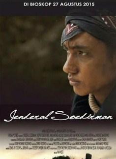 Download Film Jendral Soedirman Full HD Movie Gratis