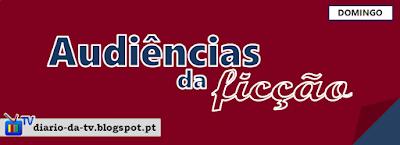 http://diario-da-tv.blogspot.pt/search/label/Audi%C3%AAncias%20da%20Fic%C3%A7%C3%A3o