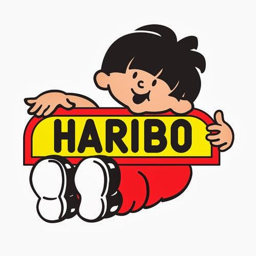 déstockage des bonbons Haribo au magasin d'usine du Gard