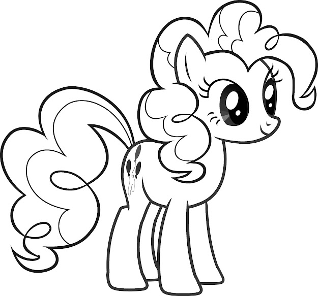 Cute Coloring Pages Printable Cute Coloring Pages Free Cute Coloring Within  Cute Coloring Pages For Teenagers