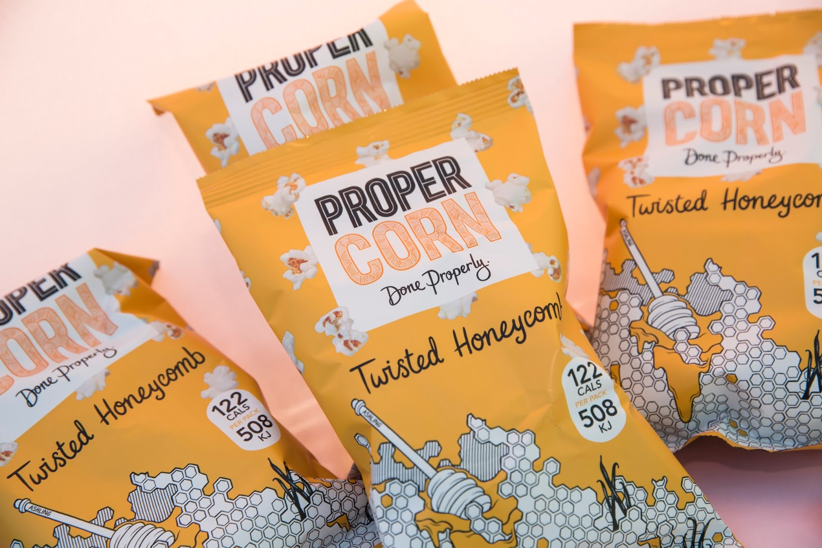 propercorn-twisted-honeycomb
