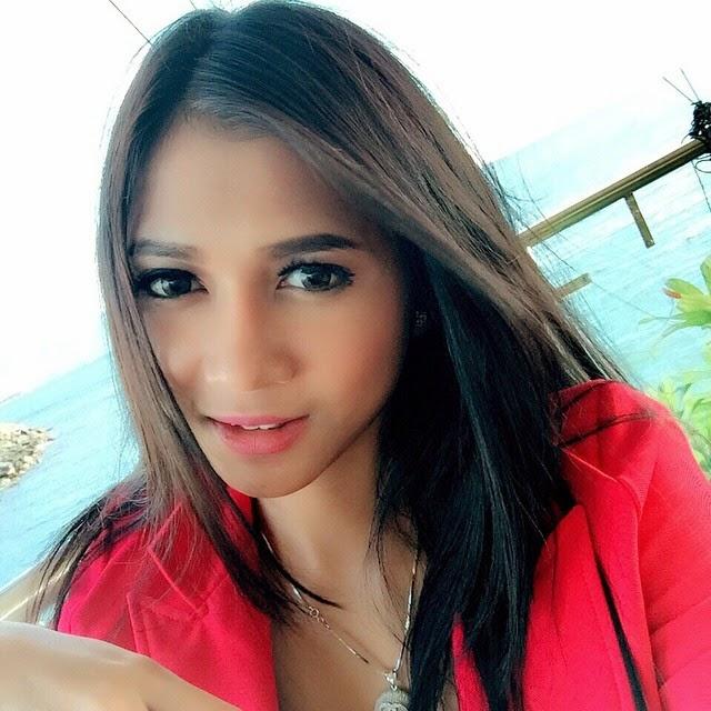 Vera Kaira Pemenang Fiesta Babes 2015 Sooperboy  Galeri Photo Hot  Indonesian -3151