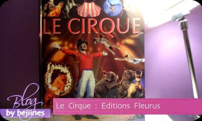 3 livres : Editions Fleurus