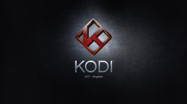 Download Kodi v17.1 Krypton Which Brought New Improvements And Fix Old Bugs [Direct Links]