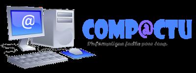 compactu.legtux.org