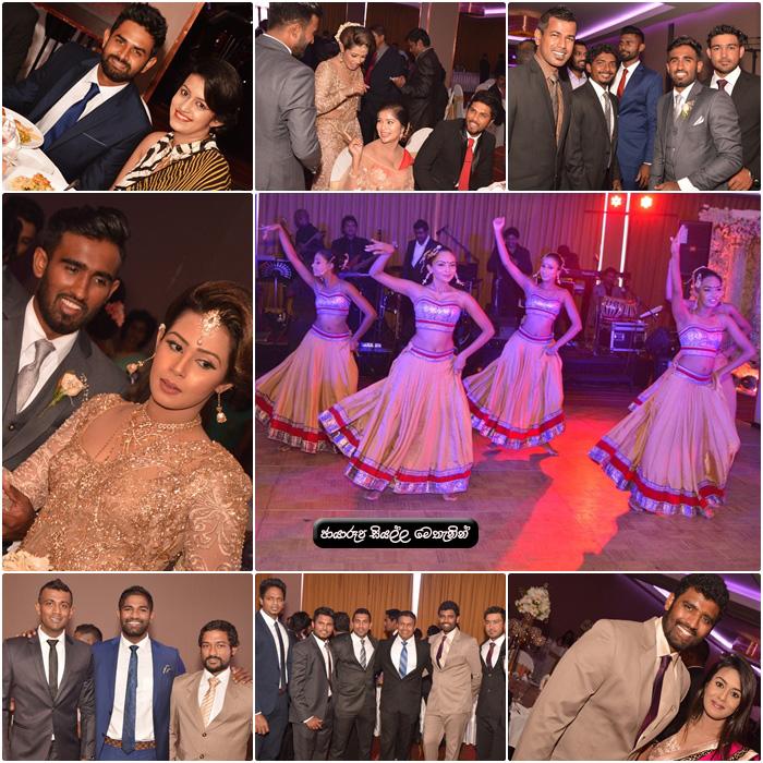 http://www.gallery.gossiplankanews.com/wedding/cricketer-ashan-priyanjans-wedding.html