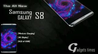 Smartphone terbaik samsung ram 4GB