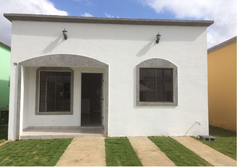 Alquiler casas managua de 100 120 y 150 dolares for Alquiler de casas baratas en sevilla capital