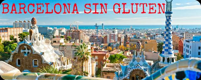 http://tarragonasingluten.blogspot.com/2015/04/barcelona-sin-gluten.html