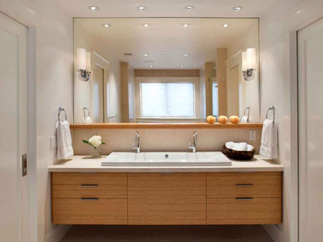 Cute Bathroom Vanity Mirror And Light Ideas Interesting Bathroom Vanity Mirror Lights Makeup Vanity Mirror White Wall And Sink And Faucet And Towel Vase With Flower Wall Lamp Images