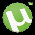 Torrent ဖိုင္နဲ႔ တင္တဲ့ ဖိုင္ေတြကို Android ဖုန္းကေန µTorrent နဲ႔ေဒါင္းလုဒ္လုပ္ယူႏိုင္မယ္႔ -  V4.10.2 µTorrent®- Torrent Downloader APK