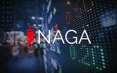 ما-هو-مصدر-عملة-NAGA