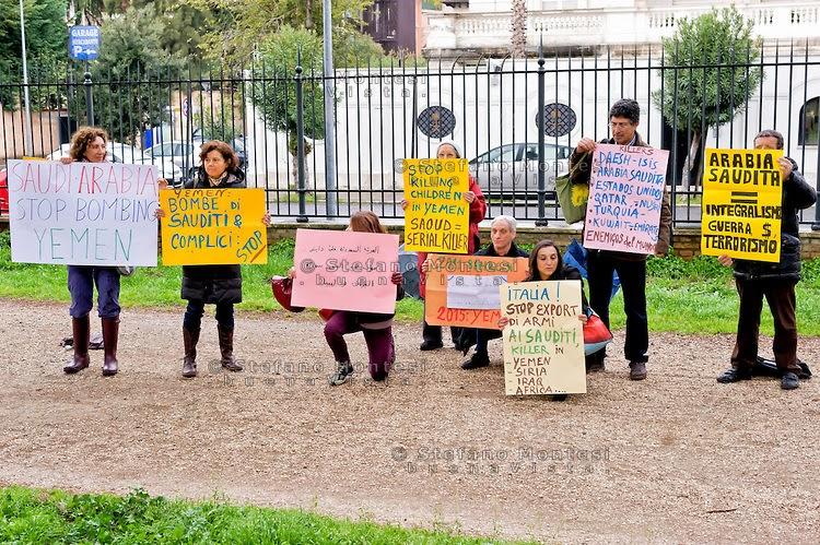 Attilio Folliero Rete No War Manifesta A Roma Contro L