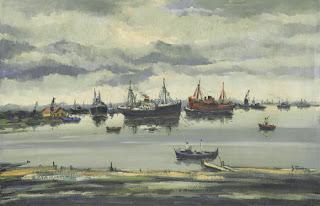 Resultado de imagem para porto maria angu