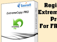 License Key Serial Number ExtremeCopy Pro 2020