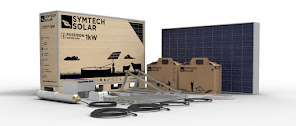 POSEIDON Water Pumping Solar Kits