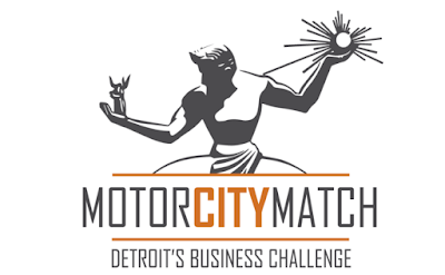 july_1st_deadline_to_apply_for_detroit_grant