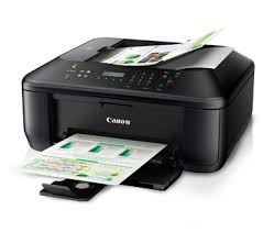 Canon PIXMA MX397 Setup and Scanner Driver Download