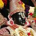 Vishnu Sahasranamam Names and Meanings (in TELUGU)