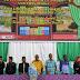 SMK Yapis Mimika Gratiskan Biaya Sekolah Untuk OAP