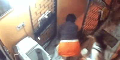 http://www.khabarspecial.com/big-story/prehladpur-mother-shamelessly-throws-3-yr-old/