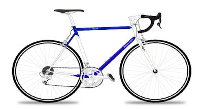 सपने में साइकिल देखना  sapne me cycle dekhna