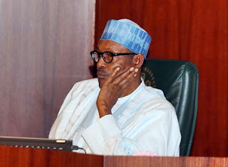 Fact-Check: 81 of Buhari's 100 Appointees are Northerners