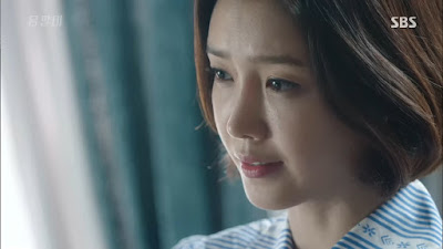 Yong pal Yongpal The Gang Doctor ep episode 9 recap review Kim Tae Hyun Joo Won Han Yeo Jin Kim Tae Hee Han Do Joon Jo Hyun Jae Lee Chae Young Chae Jung An Chief Lee Jung Woong In Kim So Hyun Park Hye Soo detective Lee Yoo Seung Mok chaebol han sin Doo Chul Song Jyung Chul Chairman Go Jang Gwang Nurse Hwang Bae Hye Sun Charge nurse, surgery Kim Mi Kyung Korean Dramas enjoy korea hui