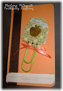 https://marlenaisfaithfullycrafting.blogspot.com/2011/09/thick-chipboard-and-thank-you.html