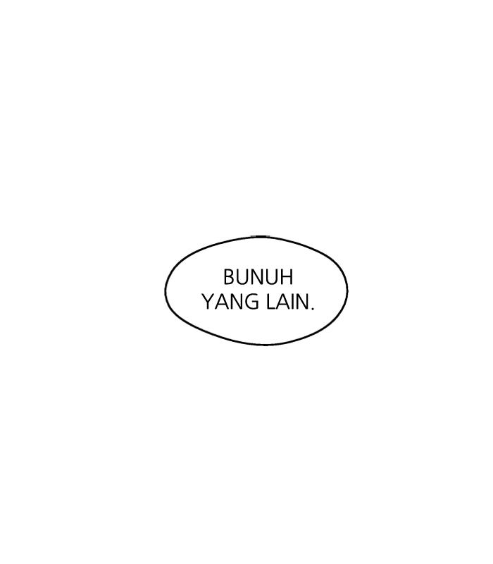 Dilarang COPAS - situs resmi www.mangacanblog.com - Komik nano list 056 - chapter 56 57 Indonesia nano list 056 - chapter 56 Terbaru 3|Baca Manga Komik Indonesia|Mangacan