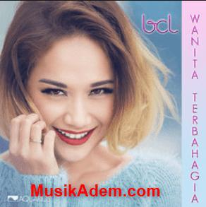 Download Lagu Terbaik Bunga Citra Lestari Full Album Mp3