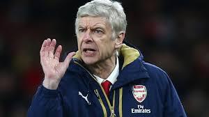 Arsenal F.C., Arsène Wenger, Premier League, Alexis Sánchez, Liverpool, Barca, Sports,